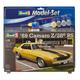 Revell '69 Camaro Z/28 RS Model Set (Scale…