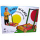 Pintoy Baby Walker with 24 Blocks