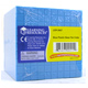 Learning Resources Plastic Base Ten 1 Cube