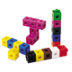 Learning Resources Snap Unifix Cubes (Set of 1000)