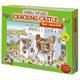 Horrible History Cracking Castle
