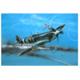 Revell Supermarine Spitfire Mk V 1:72 Scale Model…