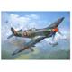Revell Supermarine Spitfire Mk IX C/XVI 1:48 Scale…
