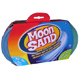 Moon Sand Double Pack of Grey & White Sand