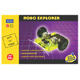 Science Museum Robo Explorer Kit