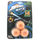 Air Storm Zing Shot Blaze X Balls Refill 3 Pack