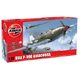 Airfix Bell P-39Q Airacobra (1:72 Scale)