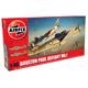 Airfix Boulton Paul Defiant Mk.I (Scale 1:48)