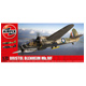 Airfix Bristol Blenheim Mk.IVF (Scale 1:72)