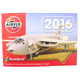 Airfix Catalogue 2016