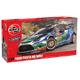 Airfix Ford Fiesta RS WRC (Scale 1:32)