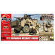 Airfix British Forces Forward Assault Group (Scale…