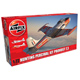 Airfix Hunting Percival Jet Provost T.3 (Scale…
