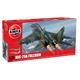 """Airfix MiG 29 """"Fulcrum"""" (Scale 1:72)"""