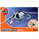 Airfix Quickbuild Harrier Jump Jet