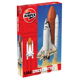 Airfix Space Shuttle Aircraft (1:144 Scale)