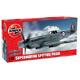 Airfix Supermarine Spitfire Prxix (1:72 Scale)