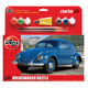 Airfix VW Beetle Starter Kit (Scale 1:32)