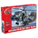 Airfix Westland Lynx Navy HMA8 Helicopter (1:48&hellip;