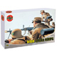Airfix WWII Afrika Korps (1:72 Scale)