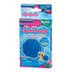Aquabeads JEWEL 600 Bead Refill Pack BLUE