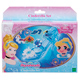 Aqua Beads Disney Princess Cinderella Set