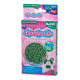 Aquabeads SOLID 600 Bead Refill Pack GREEN