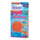 Aquabeads JEWEL 600 Bead Refill Pack ORANGE