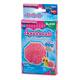 Aquabeads JEWEL 600 Bead Refill Pack PINK