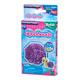 Aquabeads JEWEL 600 Bead Refill Pack PURPLE