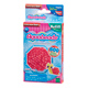 Aquabeads JEWEL 600 Bead Refill Pack RED