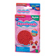 Aquabeads SOLID 600 Bead Refill Pack RED