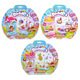 Beados B-Sweet Activity Pack ICE CREAM TIME