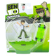 Ben 10 Omniverse 10cm Alien Collection BEN (White…