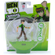 Ben 10 Omniverse 10cm Alien Collection JURYRIGG