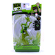 Ben 10 Omniverse 15cm Sound Alien Figure- FEEDBACK