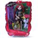 Bratz Bratzillaz Yasmina Clairvoya Doll with…
