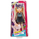 Bratz Fashion Pack SPORTY!