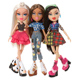 Bratz Hello My Name Is CLOE Doll