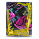 Bratzillaz Accessory Pack- Charmed Life