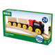 Brio Classic Train Pack