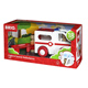 Brio Lights & Sounds Ambulance