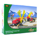Brio Rail & Road Crane Set