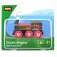 BRIO Railway Steam Engine