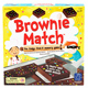 Learning Resources Brownie Match