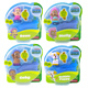 Bubble Guppies Figure Pack BUBBLE PUPPY