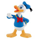 Bullyland Classic Disney Figure DONALD DUCK…
