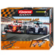 Carrera Go! Champion's Lap F1 Slot Car Set