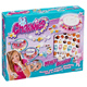 Charmies Magic Beader
