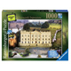 Ravensburger Chatsworth Impressions 1000 Piece…
